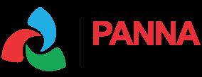 Panna Group