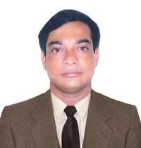 Md. Shahid Khan
